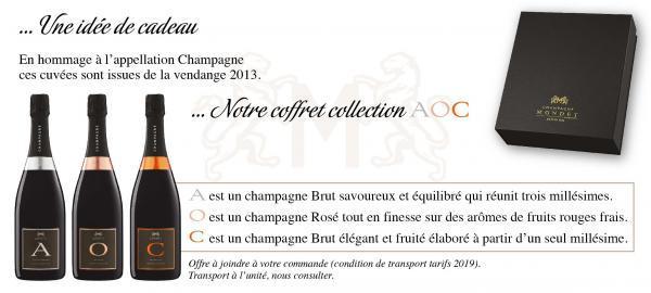 Collection A.O.C.