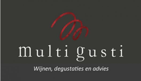 Champagne Mondet MULTI GUSTI à Gent