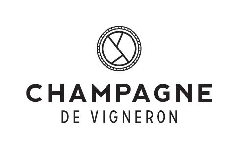 Champagne de Vigneron à Cormoyeux